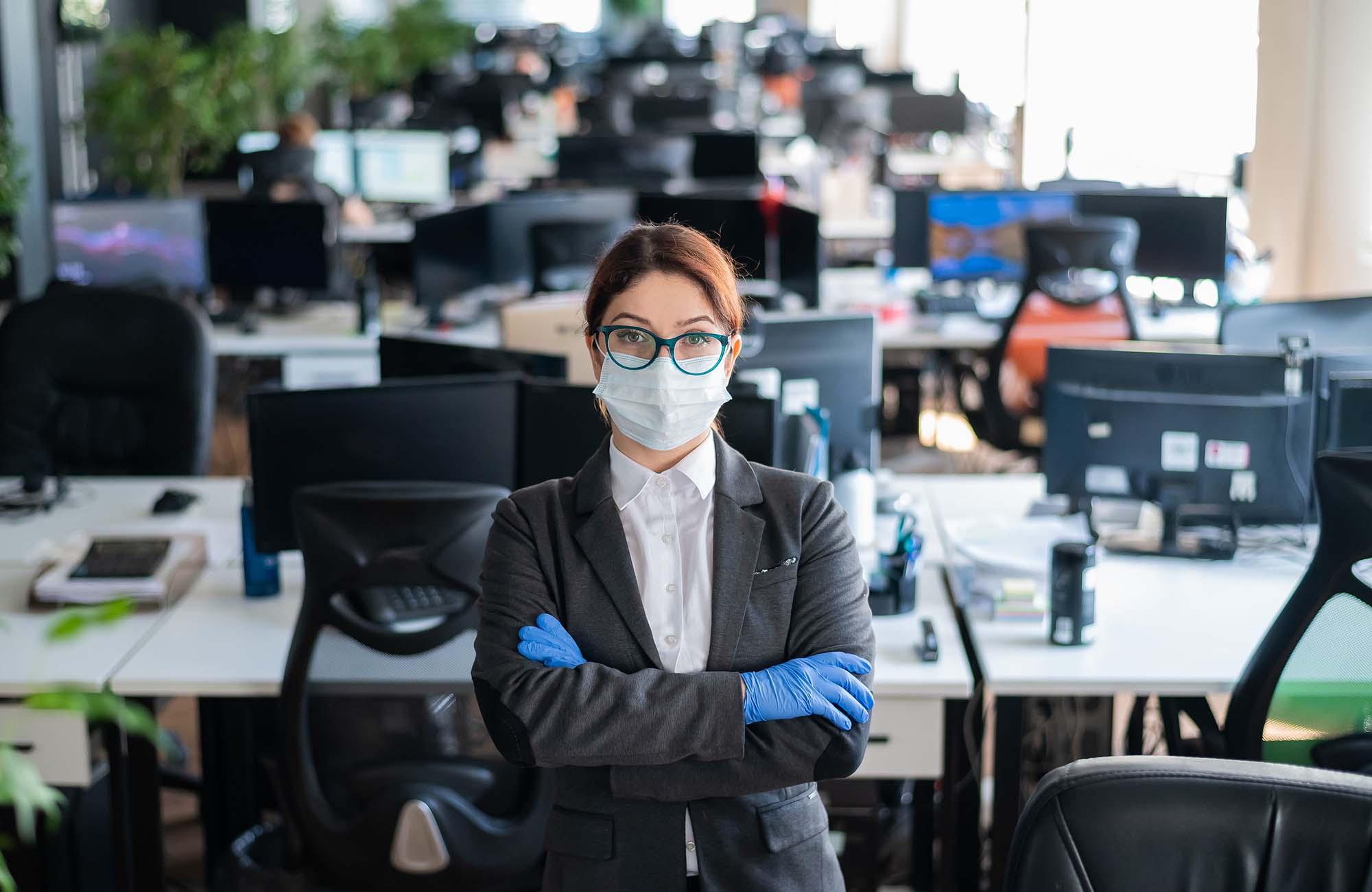 Filtragem de ar - cuidados essenciais