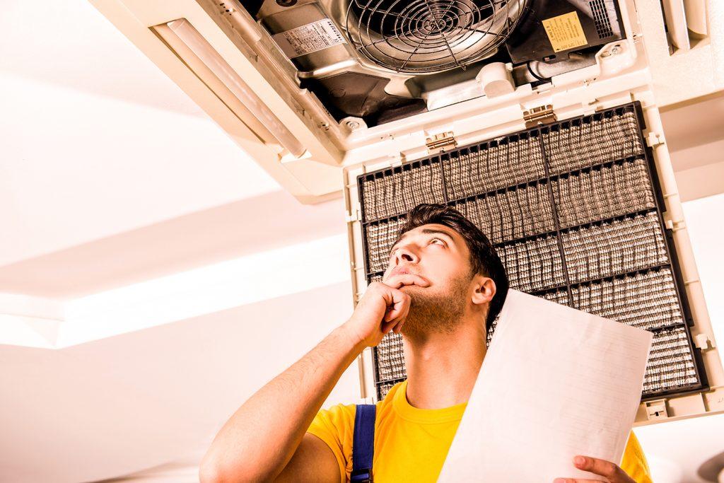 Manuntenção-preventiva-de-ar-condicionado